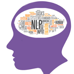 Specialised Neuro Linguistic lessons at Hatherop Castle