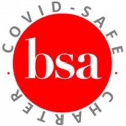 Hatherop proudly adopts BSA Covid-Safe Charter